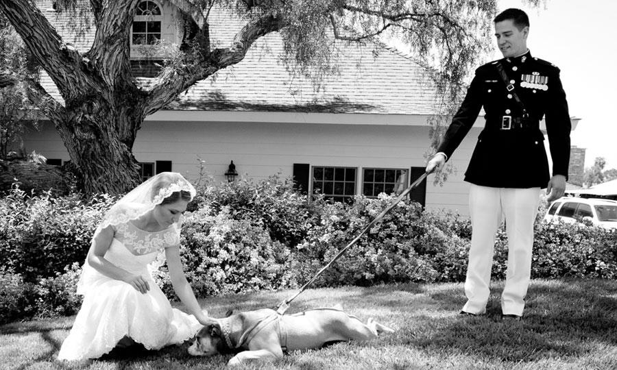 Chelsea & Corey's Wedding