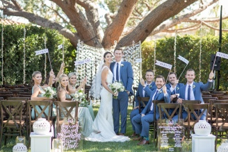 Bridal Party-29