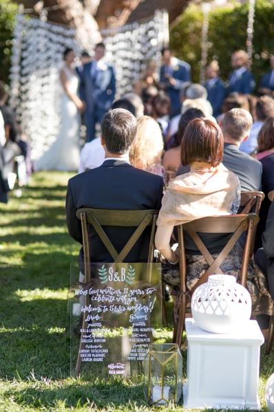 Ceremony-78